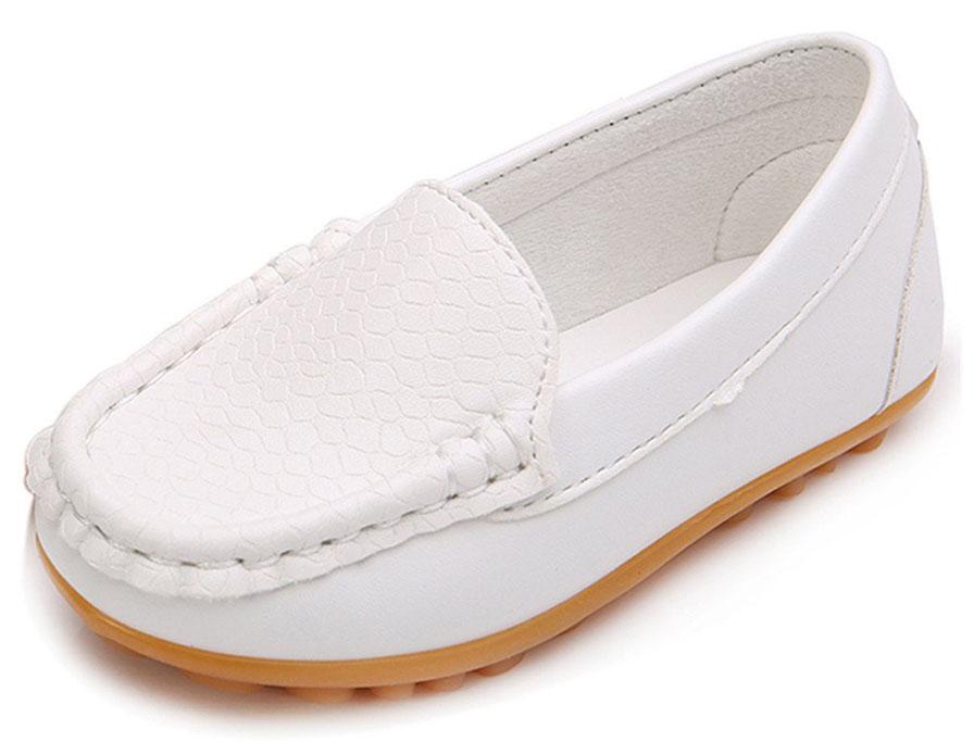 Lonsoen, Loafer, girls loafers