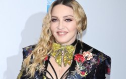 Madonna's Style Evolution: See Her Iconic