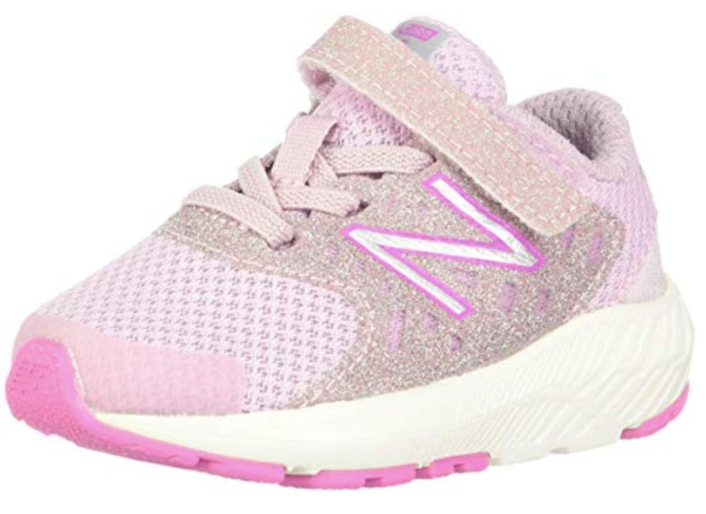 New Balance Kids' Urge V2 FuelCore Running Shoe