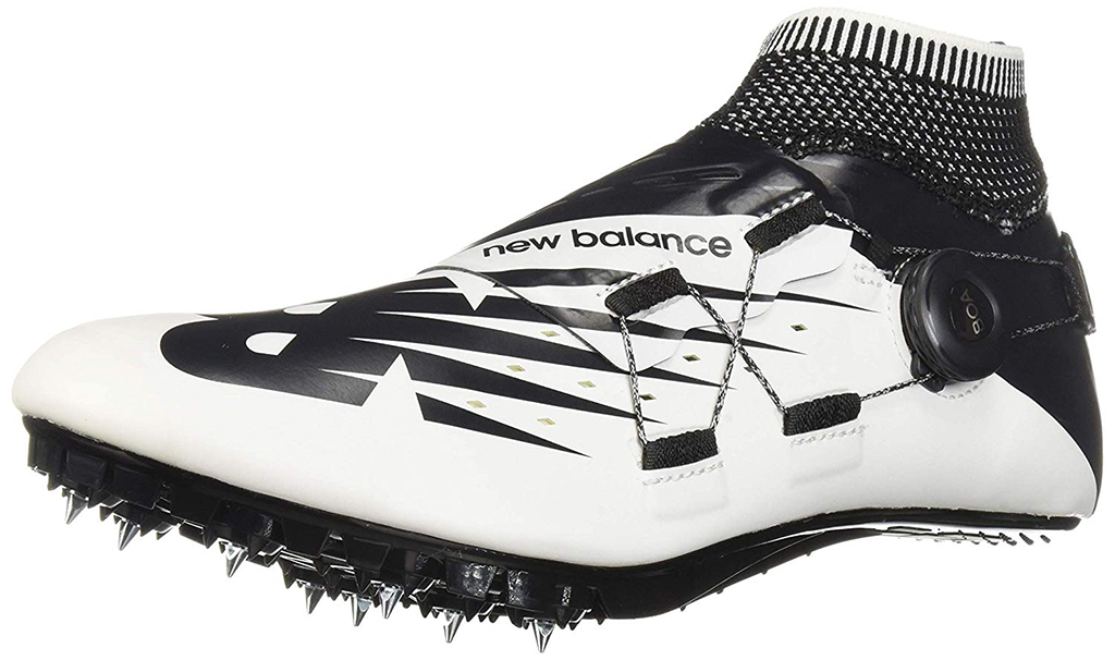 Best Track Shoes for Men – Footwear News