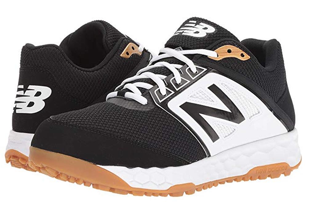 T3000v4 Turf shoes, new balance