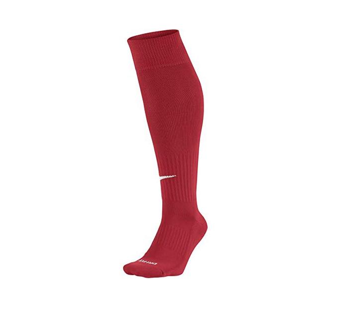 Nike Academy Over-the-Calf Socks