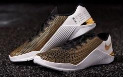 Nike Metcon 5 Mat Fraser Nike