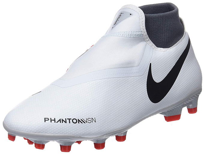 Nike Men's Phantom VSN Academy DF MG