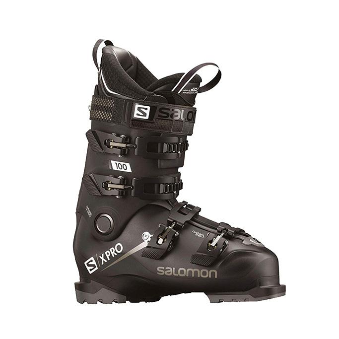 salomon-speedmachine-ski-boots