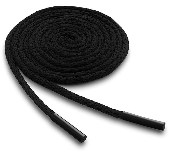 OrthoStep Shoelaces