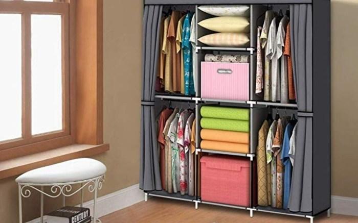 portable-closet