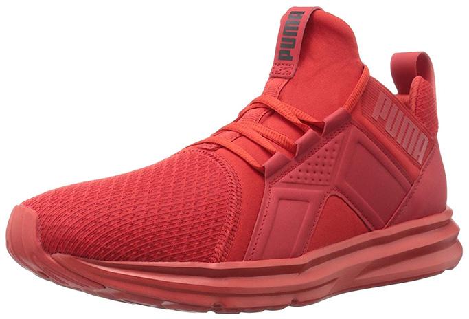 Puma Men's Enzo Training Shoe
