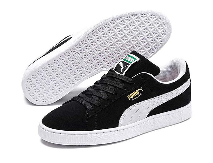 Best Puma Shoes for Men – Gtbanklr News
