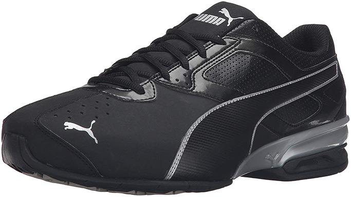 Men's Tazon 6 FM Running Shoe