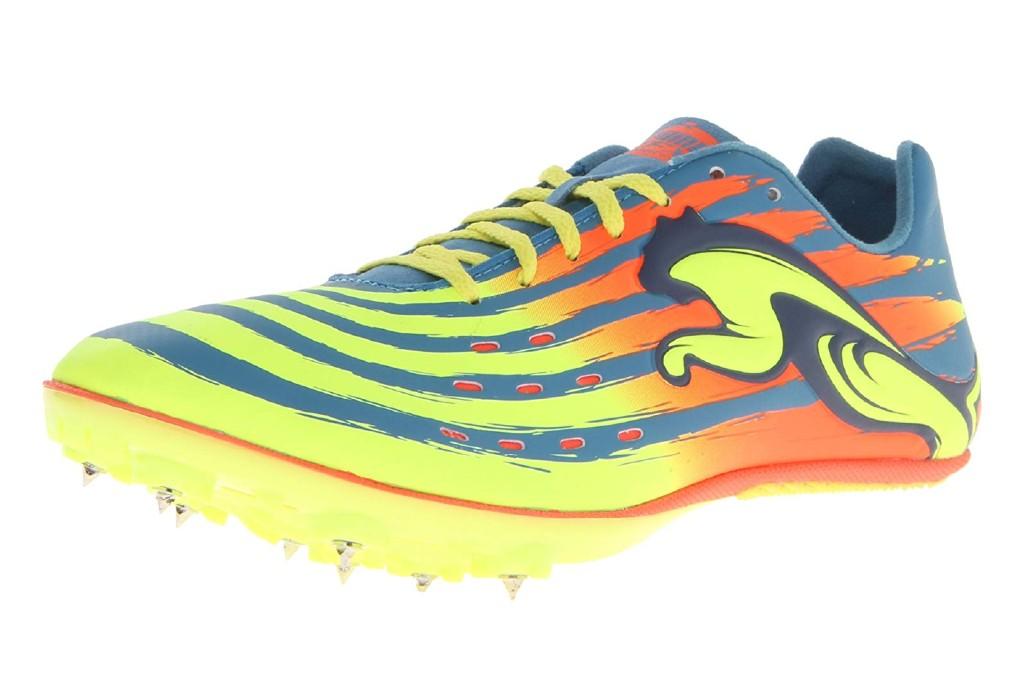 Puma TFX Sprint V4 Track Shoe