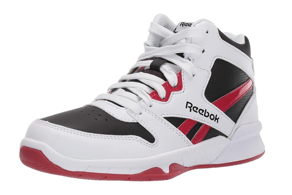 Reebok BB 4500 Hi 2 Basketball Shoes