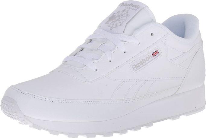 reebok-renaissance-sneaker