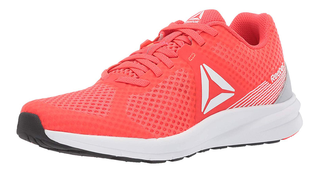 Women's sneakers, running shoes