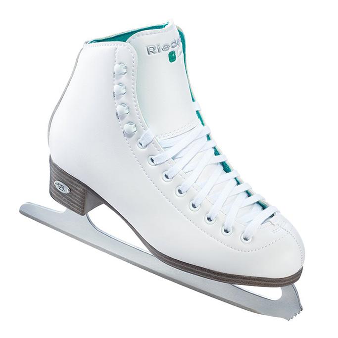 Riedell 110 Opal Skates