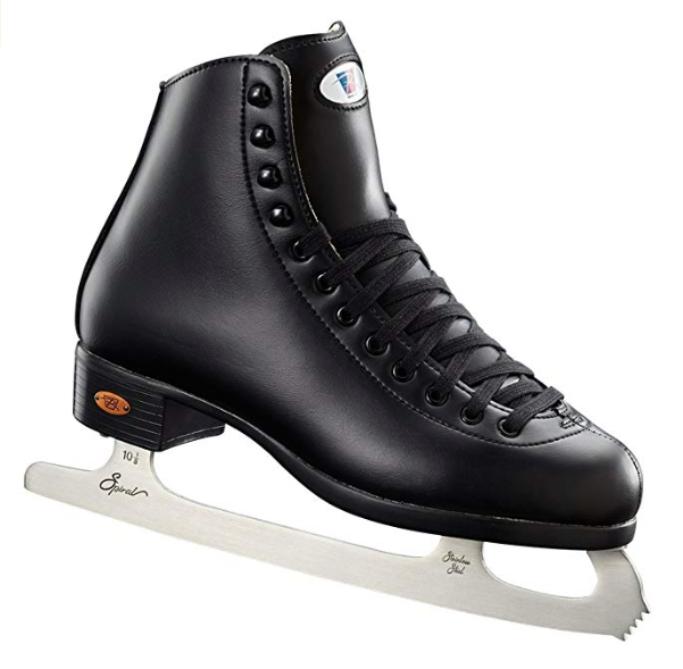 Riedell Skates, amazon