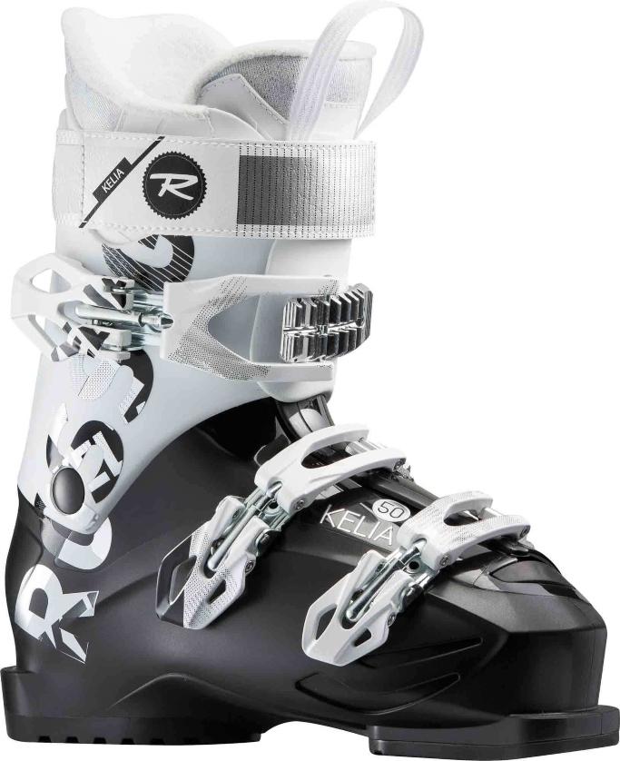 Rossignol Kelia 50 Ski Boots, womens