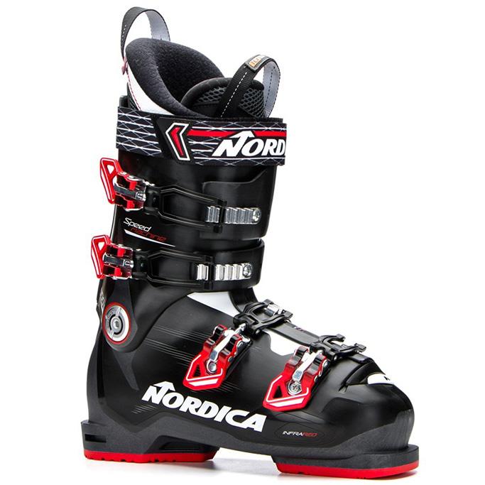 Nordica Speedmachine 100 Ski Boot