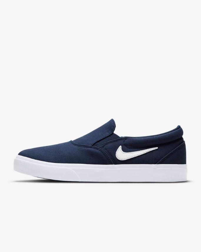 Nike SB Charge Slip, best women's nike shoes