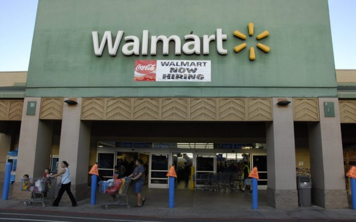 hiring, Walmart now hiringHawaii - Jan 2015