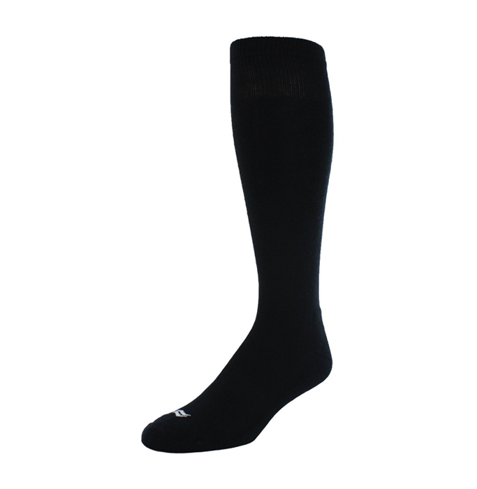 Sof Sole RBI Baseball Socks