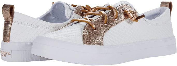 sperry-crest-vibe-sneaker
