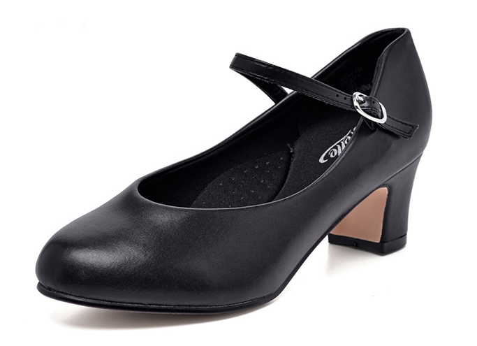 Best Dance Shoes for Jazz, Ballet
