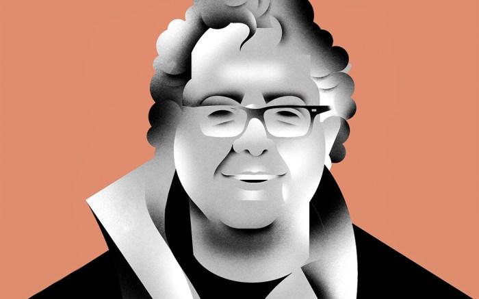 Steve Sedlbauer