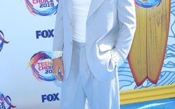 Teen Choice Awards 2019: KJ Apa