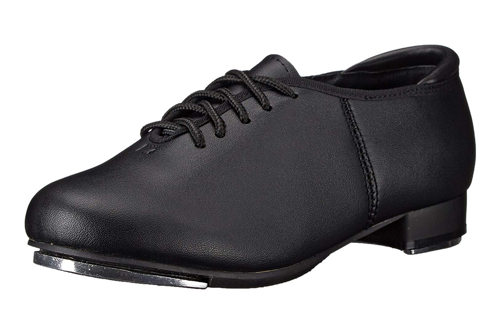 theatricals tap shoes