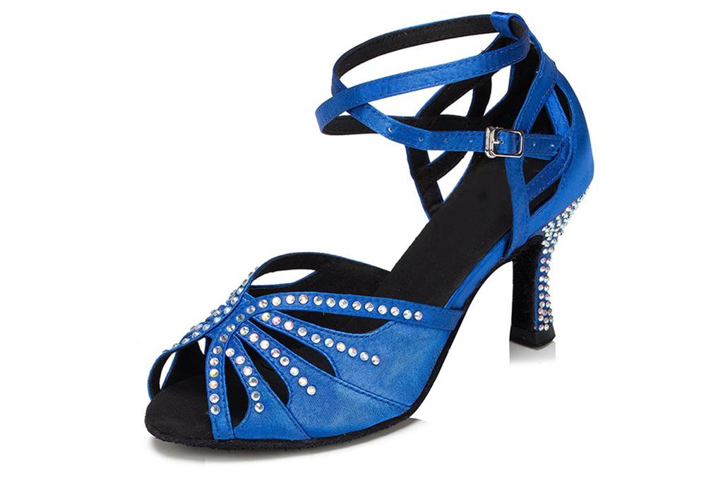 ttdancewear dance shoes