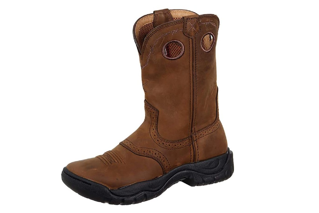 Twisted X Cowboy Work Boot