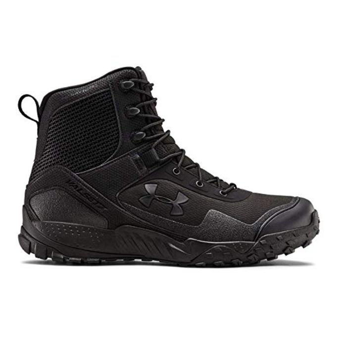 Under Armour Men's Valsetz RTS 1.5 boots