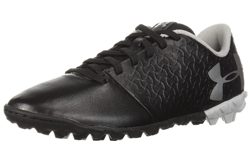 Under Armour Magnetico Select Turf Shoe