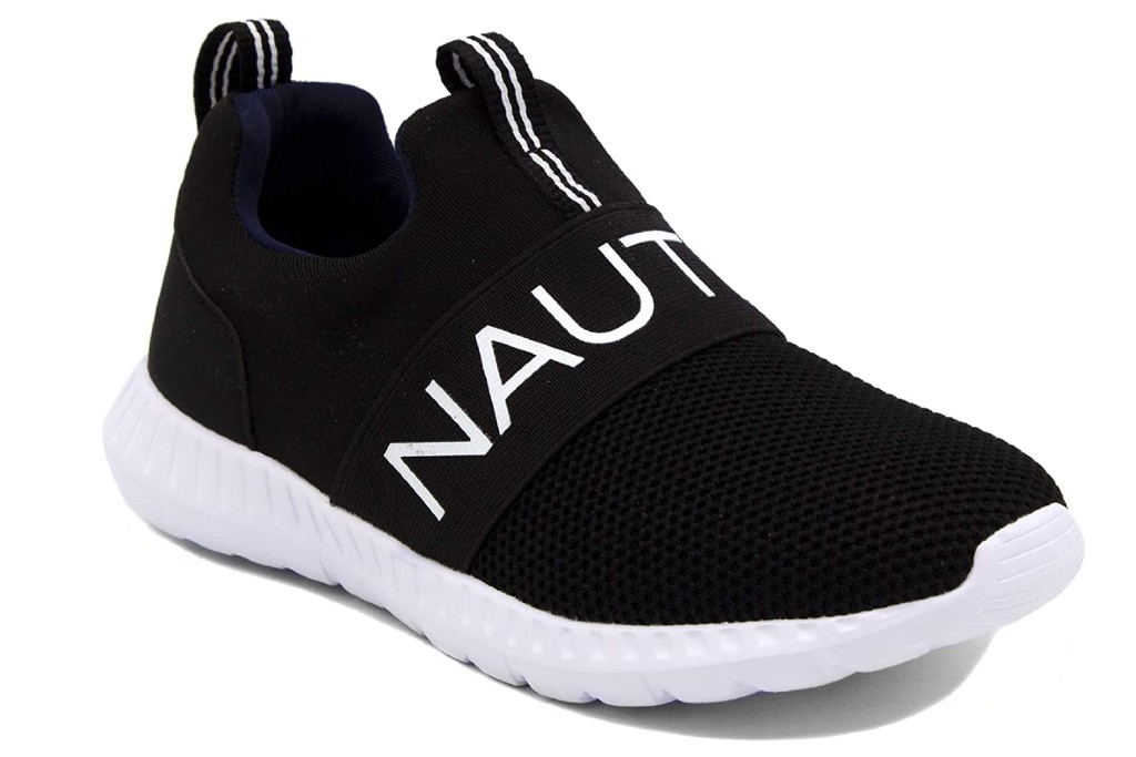 Nautica Running Shoe