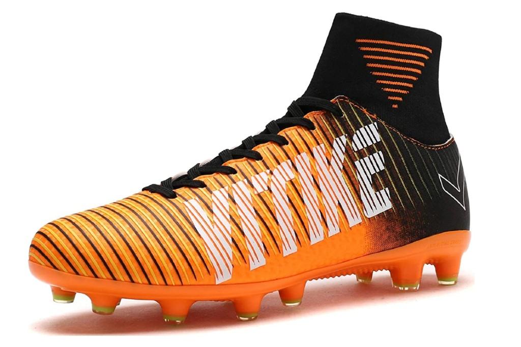 vitike soccer shoes