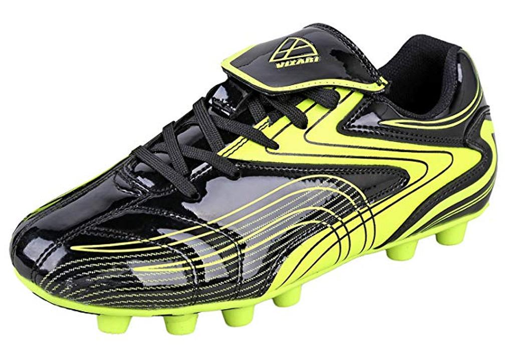 Vizari Striker FG Soccer Shoe, boys, cleats