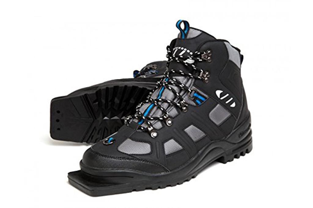 Whitewoods 301 XC Ski Boots