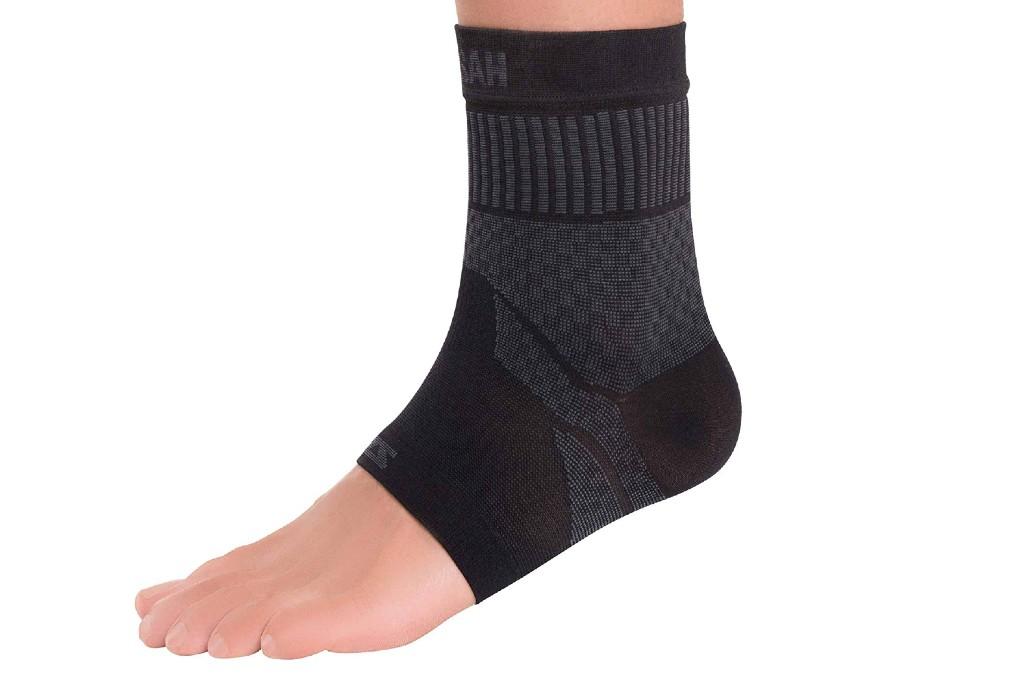 Zensah Compression Ankle Sleeve