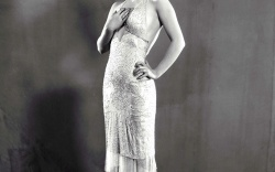 From the Archives: 1920s-Inspired Fashion