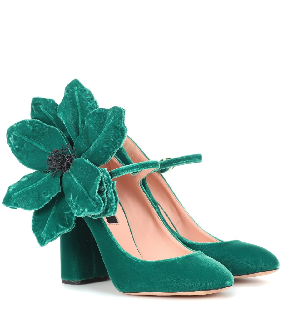 rochas mary janes, flapper shoes, 1920 shoes, 1920s fashion trends