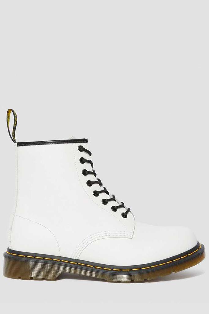 dr. martens, 90s shoes, combat boots