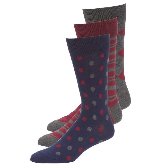KingSize Big & Tall Dress Socks , men's big and tall dress socks