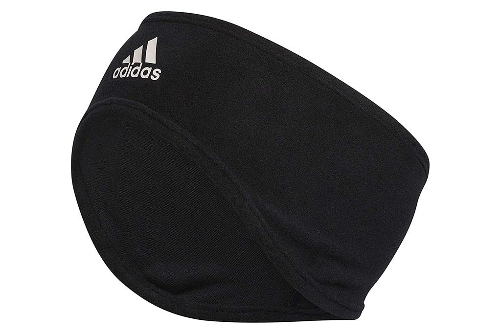 headbands, workout, running