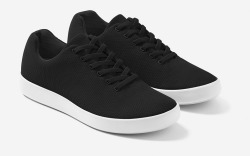 atoms sneakers