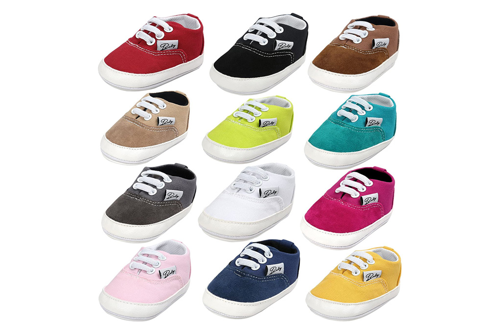benhero, baby, sneakers