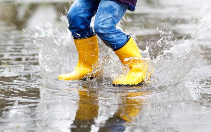 best-boys-rain-boots