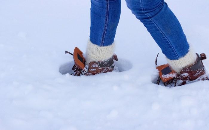 best winter socks womens