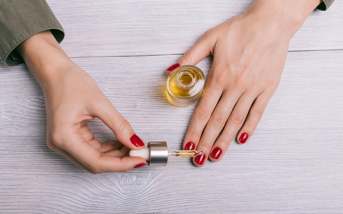 best-cuticle-oil