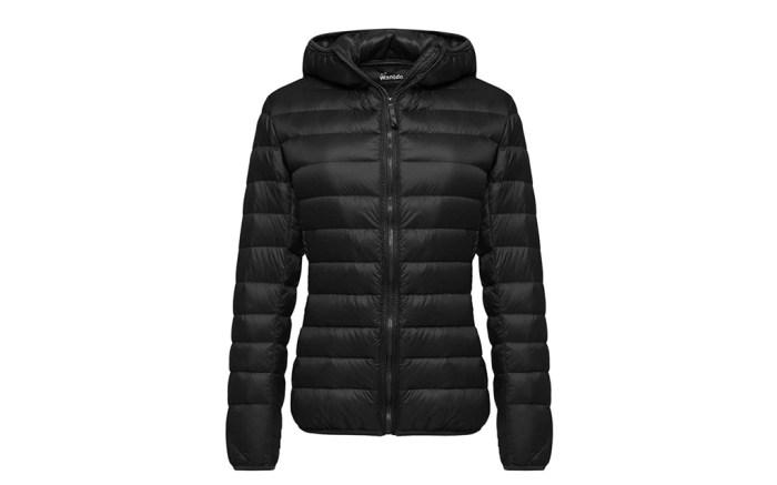 best-down-jacket-womens
